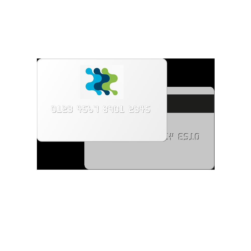 где заказать дисконтные пластиковые карты льготный кредит на жилье многодетной семье