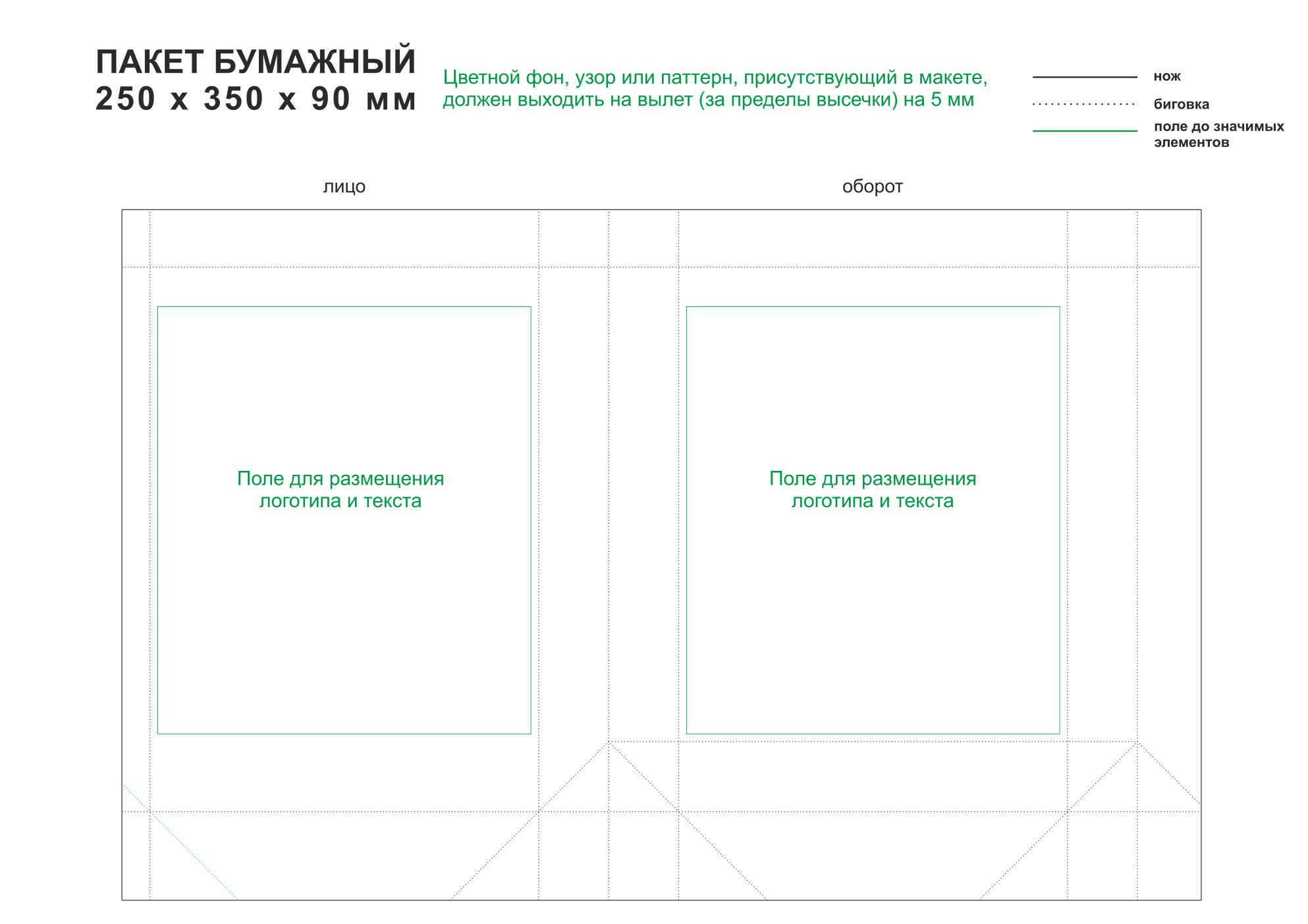 появляется макет открытки сверстать отправить послание можно